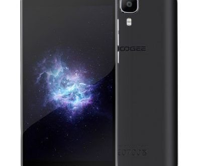 How To Flash Doogee X9 Mini Firmware File [ROM] | Aio Mobile