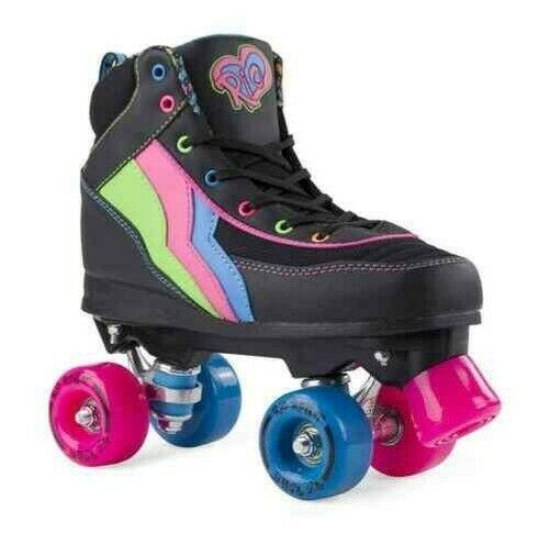 5ad4b2a204a Rio Roller Classic II Quad roller Skates - Passion #RioRoller ...
