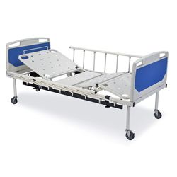 Medical Bed - AQ Medicare - Medical Supplies Company - Malaysia