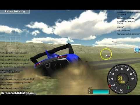 madalin stunt cars 2 unblocked games at school