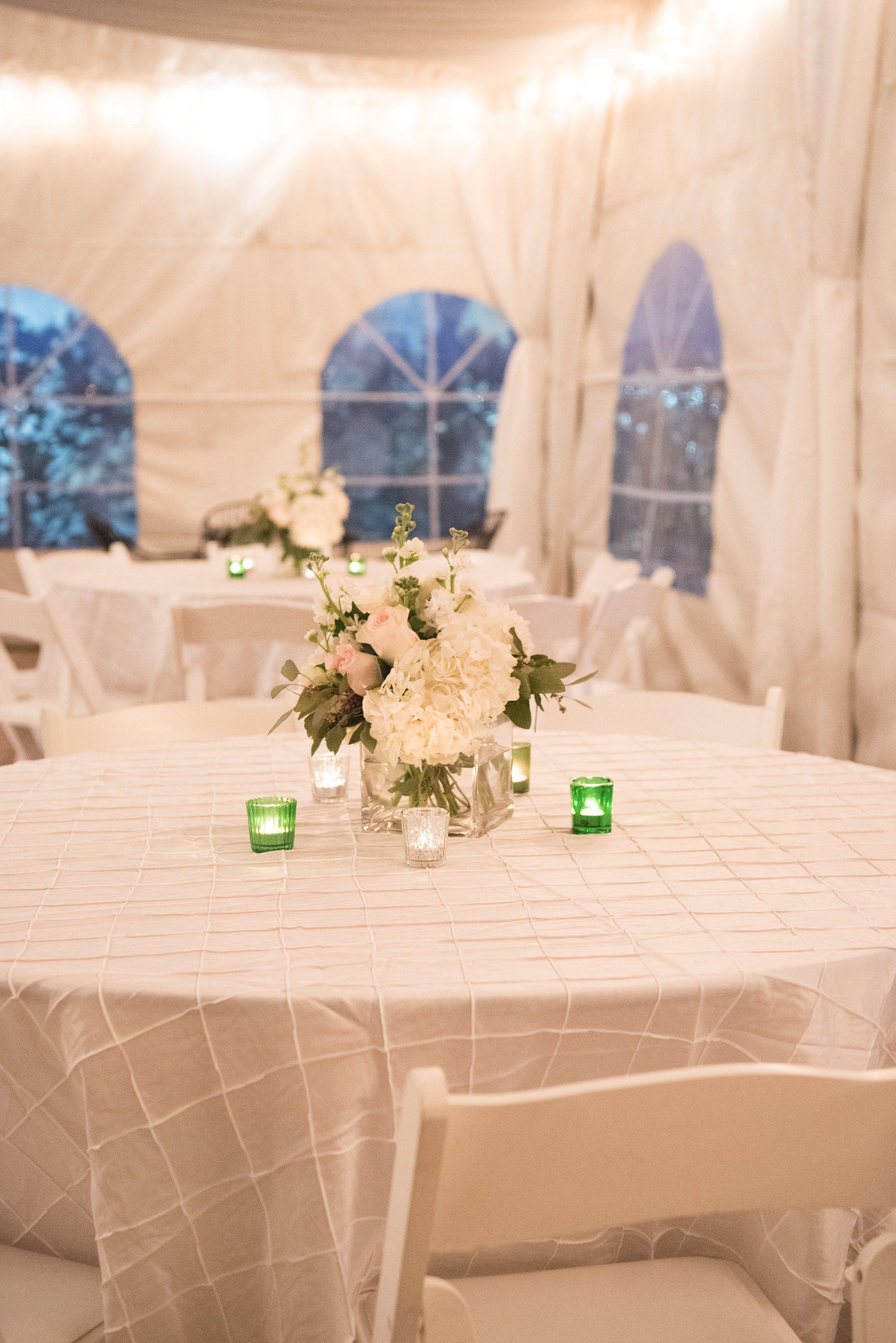 Savannahwedding Southernwedding Weddingceremony