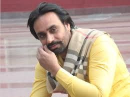 Enjoy Djpunjab Direct Access To Download Babbu Maan All Music Albums Mp3 Tracks And Videos Songs At Just One Hit On L Top Music Artists Music Albums All Songs