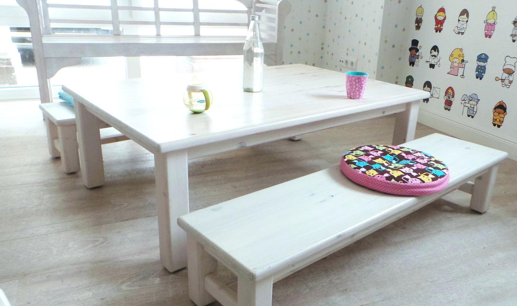Esszimmer Sitzbank Mit Lehne Ikea