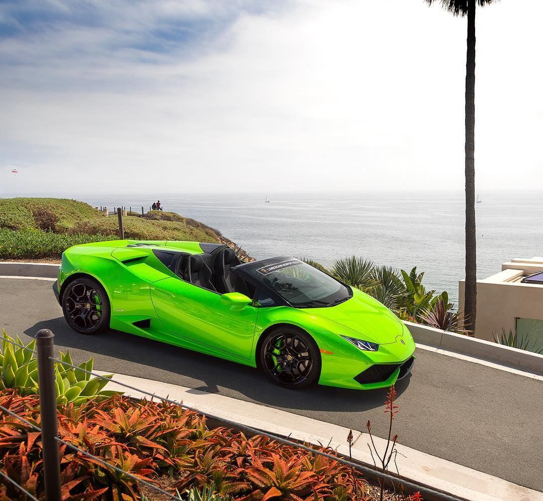Lamborghini Newport Beach (@lambonewportbeach) • Instagram