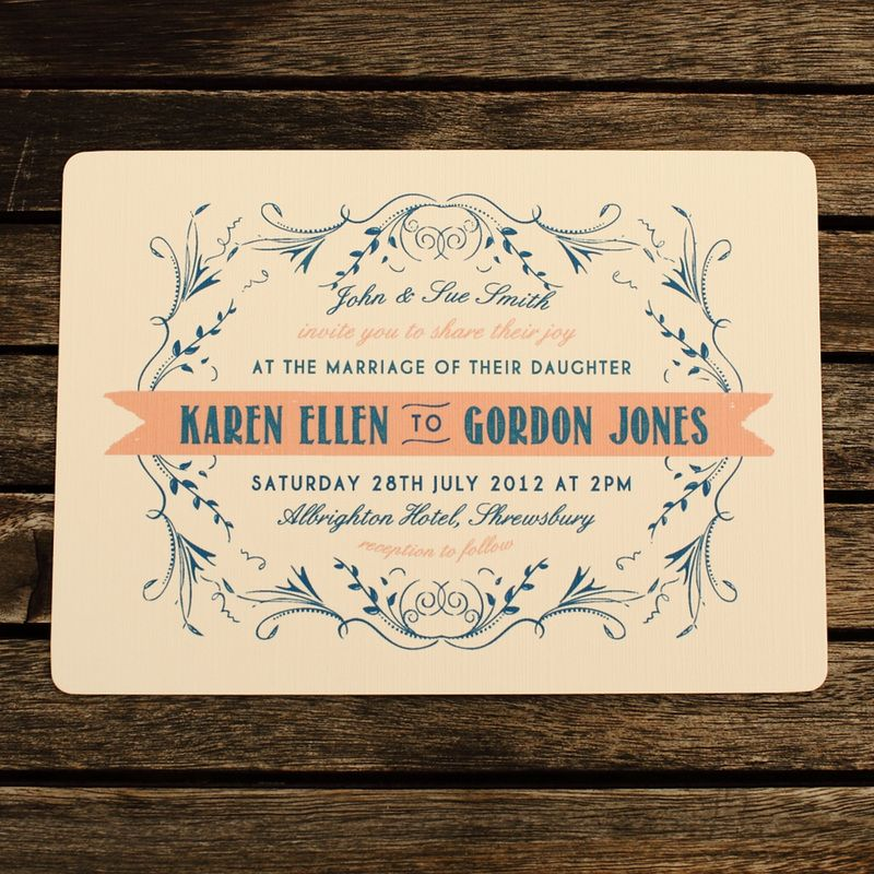 I Would Love To Have Wedding Invitations That Look Like Concert Tickets Or  Music Festival Posters  Invitations That Look Like Concert Tickets