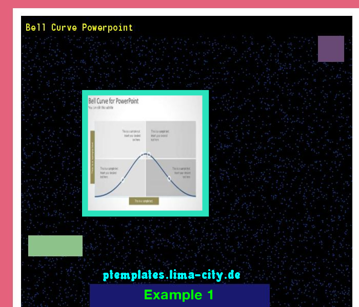 Bell curve powerpoint powerpoint templates 13456 the best image bell curve powerpoint powerpoint templates 13456 the best image search maxwellsz