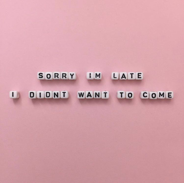 Pin By Eva Ondeck On Bead Letters Pink Quotes Good Insta