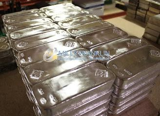 Collectible Gold Coins Silver Bars And Coins On Sale At Ausecure Com Buy Gold And Silver Silver Bars Silver Ingot