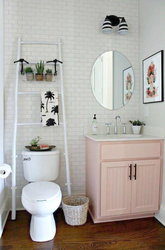 Bathroom Outfitters Nor Bathroom Vanities Kent Wa Lest Bathroom Remodel Designs The Bathroom Faucets Houzz Cute Bathroom Ideas Bathroom Decor Trendy Bathroom