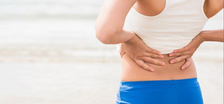 rimedi per il mal di schiena - Rimedi, Rimedi naturali, Il..