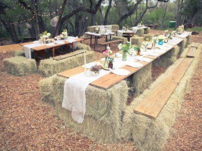 1000 ideas about botte de foin on pinterest hay bales mariage and crmonie