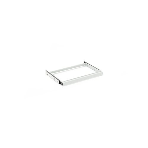 Pull Out File Crib For 138321 138322