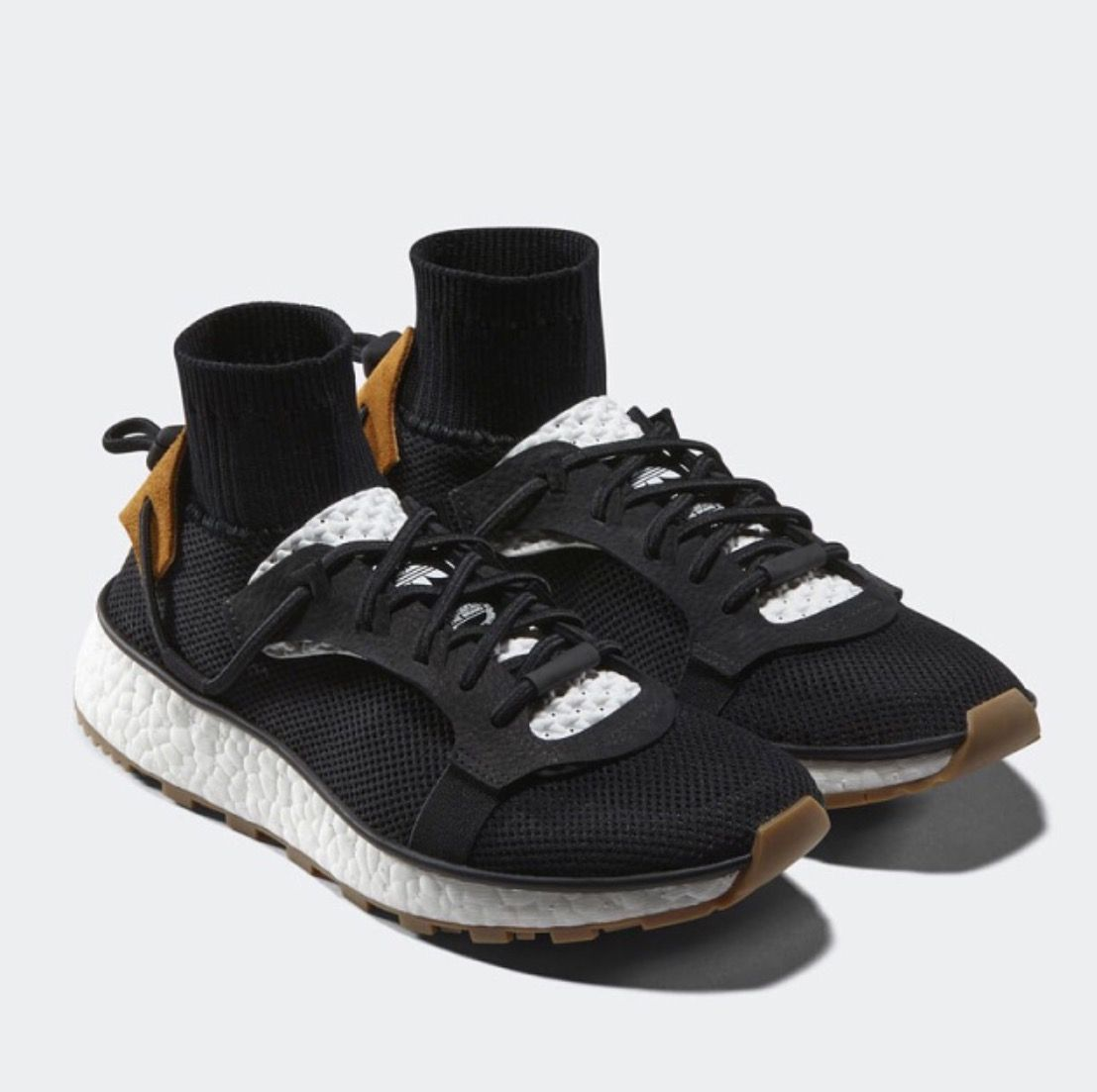 Wang Alexander Shoes Sportive Adidas X qf11xRgY