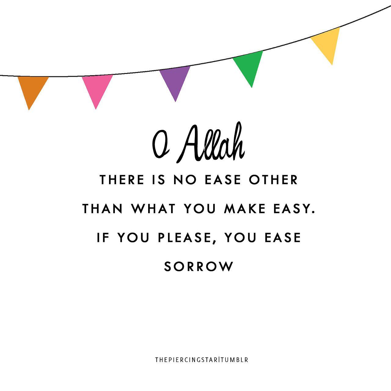 Pin By Elfi Mustafa On Islam Islamic Quotes Like Quotes Islamic Teachings