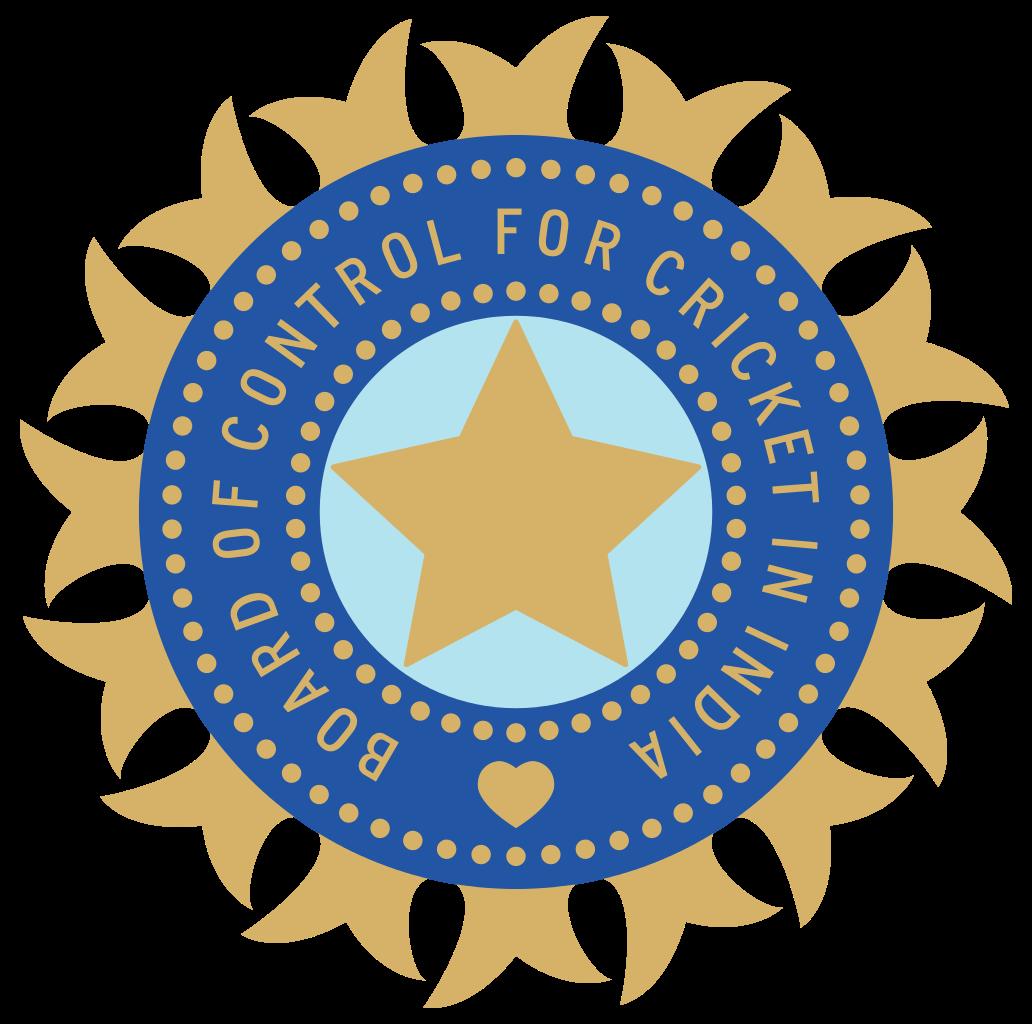 Watch All Matches Of IndVsBan IndVsAus IPL