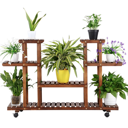Pin On Plant Stands