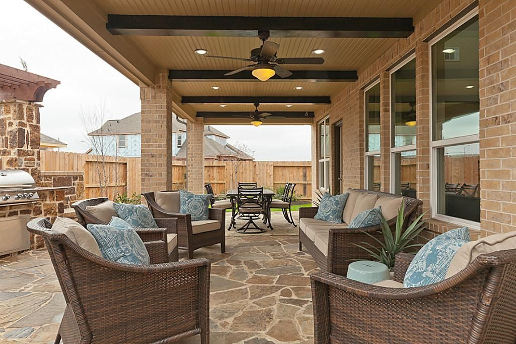 11422 Via Verdone Photo Gallery Outdoor Living Outdoor