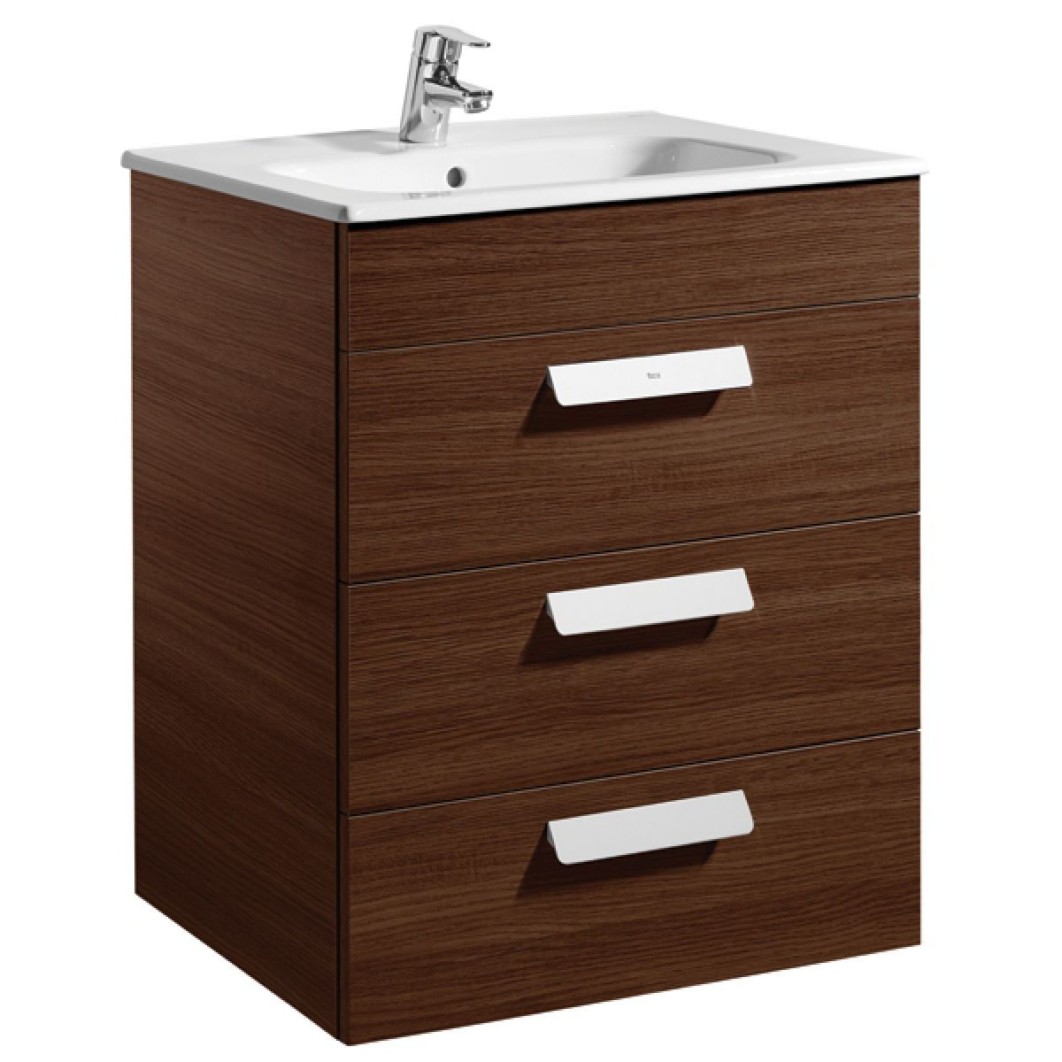 Roca Debba Drawer Unit With Basin Bathroom Pinterest Drawer  # Muebles Heima Roca