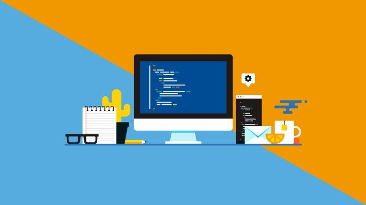 Learn opengl with python low level for beginners udemy