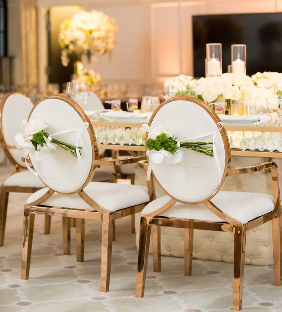 Wedding Chair Rental Baby Shower Chair Rental In Nyc Baby Shower Chair Royal Baby Showers Shower Chair