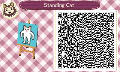 Low Quality Cat Meme Designs For Ac In 2020 Meme Design Quality Cat Cat Memes