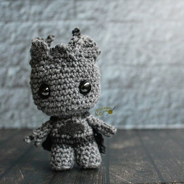 Latest Amigurumi Crochet Free Pattern Toy Models - Amigurumi :  Latest Amigurumi Crochet Free Patte