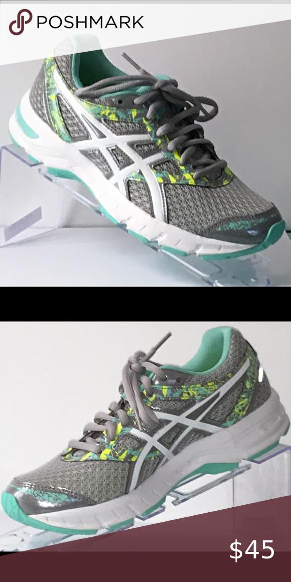 asics shoes copy cheap online