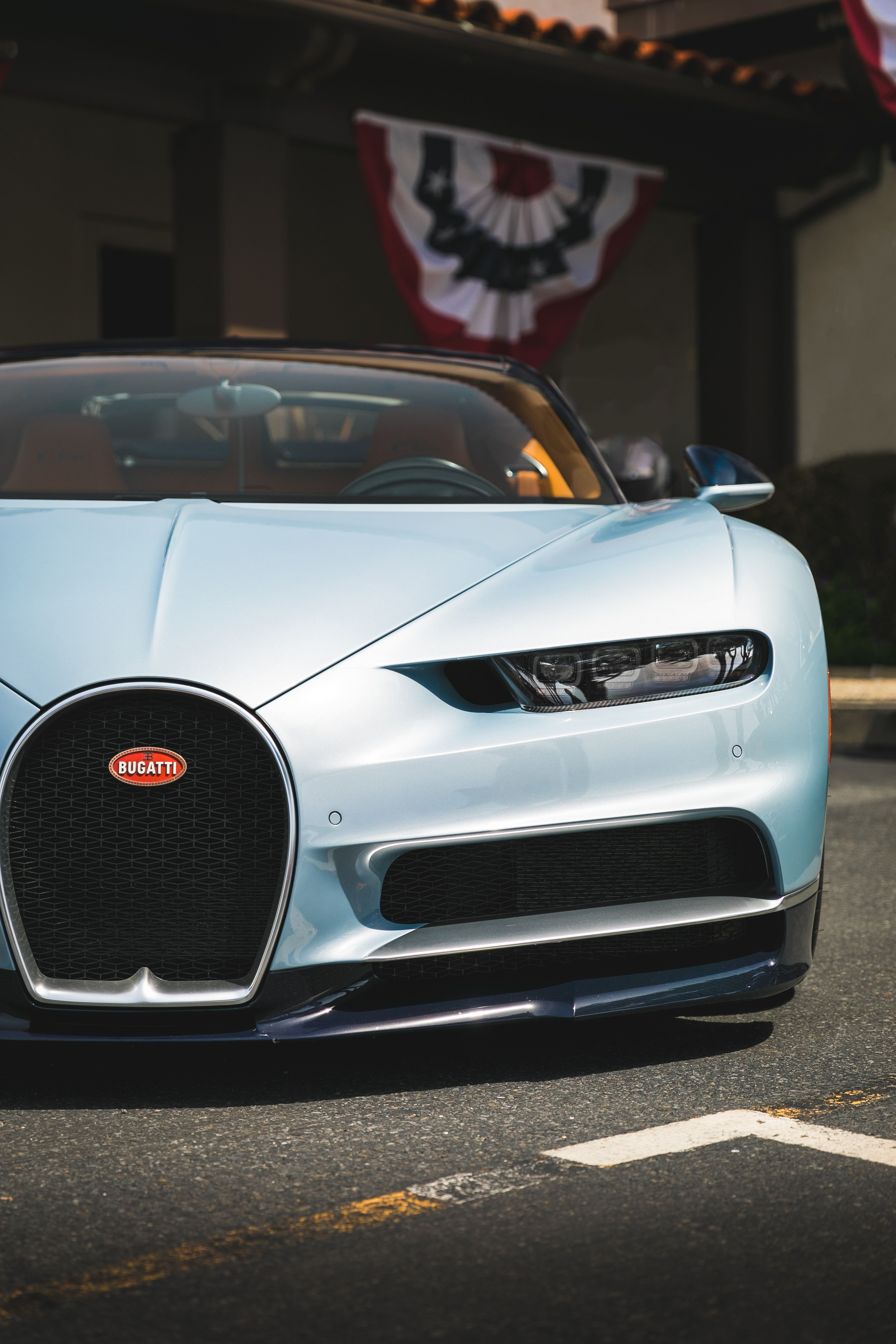 Get More Car Wallpaper Hd Collections On Autospix Com Bugatti Cars Jaguar Car Bugatti Wallpapers