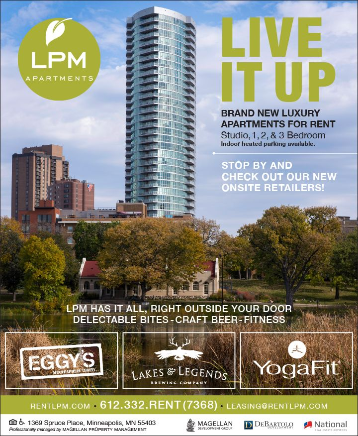 Lpm Apartments City Living From A New Perspective Brandnew Luxuryapartments Lpmapts Forrent Rent Studio Luxury Apartments Apartments For Rent