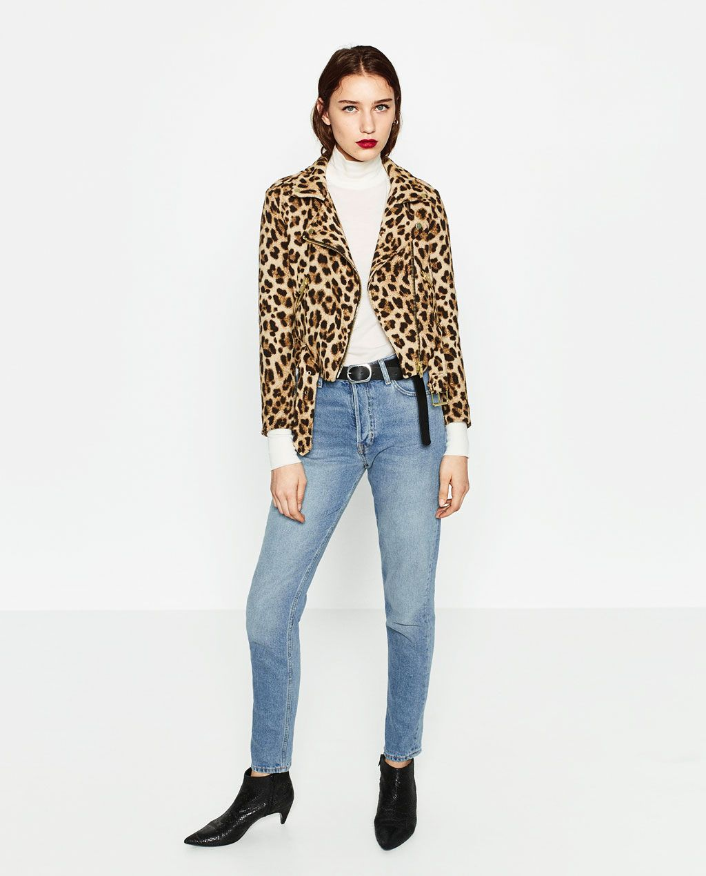 012ef6cea06 ANIMAL PRINT JACKET-TRENDING PICKS-WOMAN