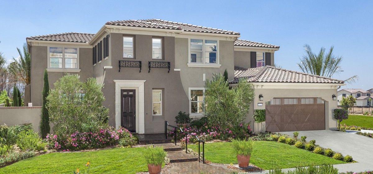 Single Family Home Gain Brightens U S Housing Outlook Blog Opendoor