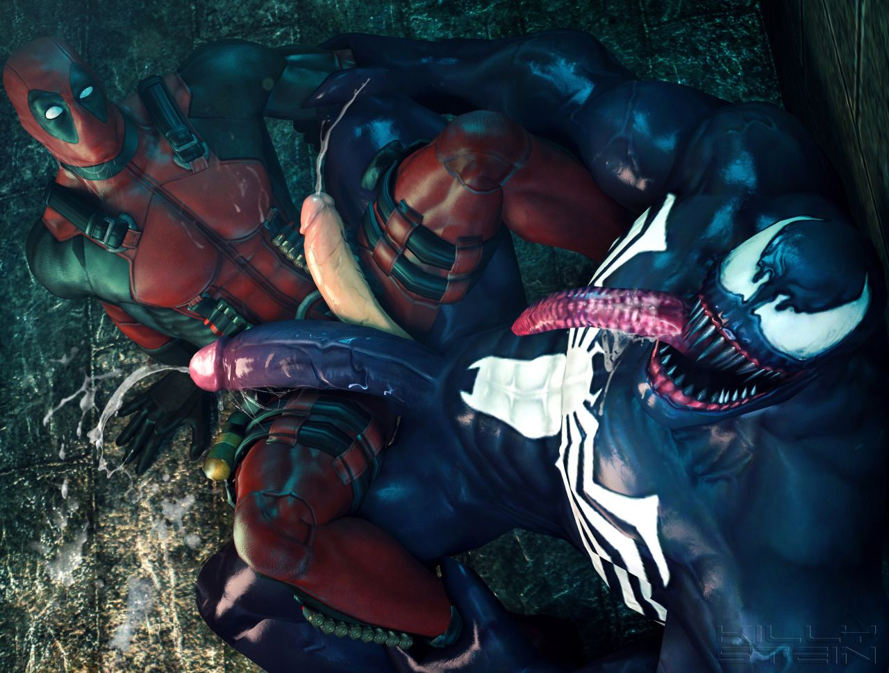 Сэкс человека паука на русском, Смотреть Человек-Паук » Порно фильмы с русским 20 фотография