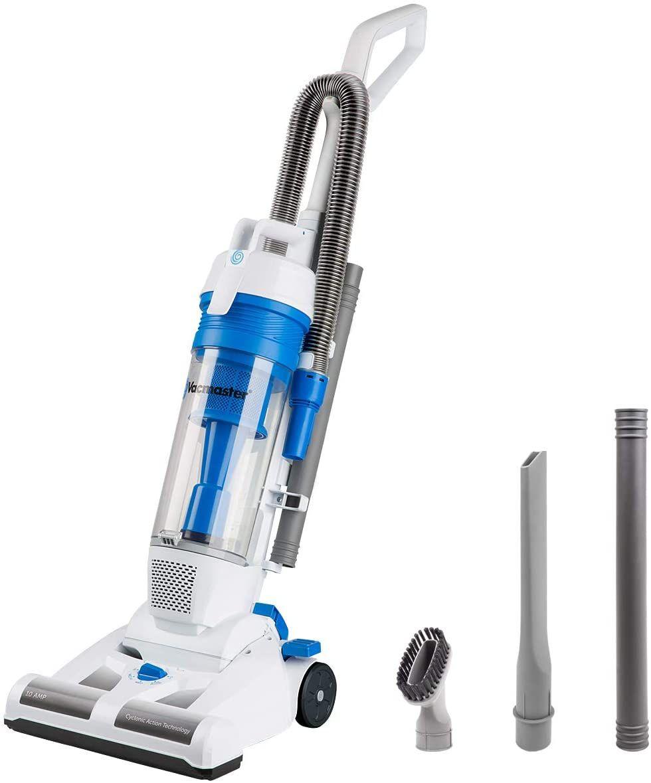 Pin On Hand Held Vacuum Cleaner