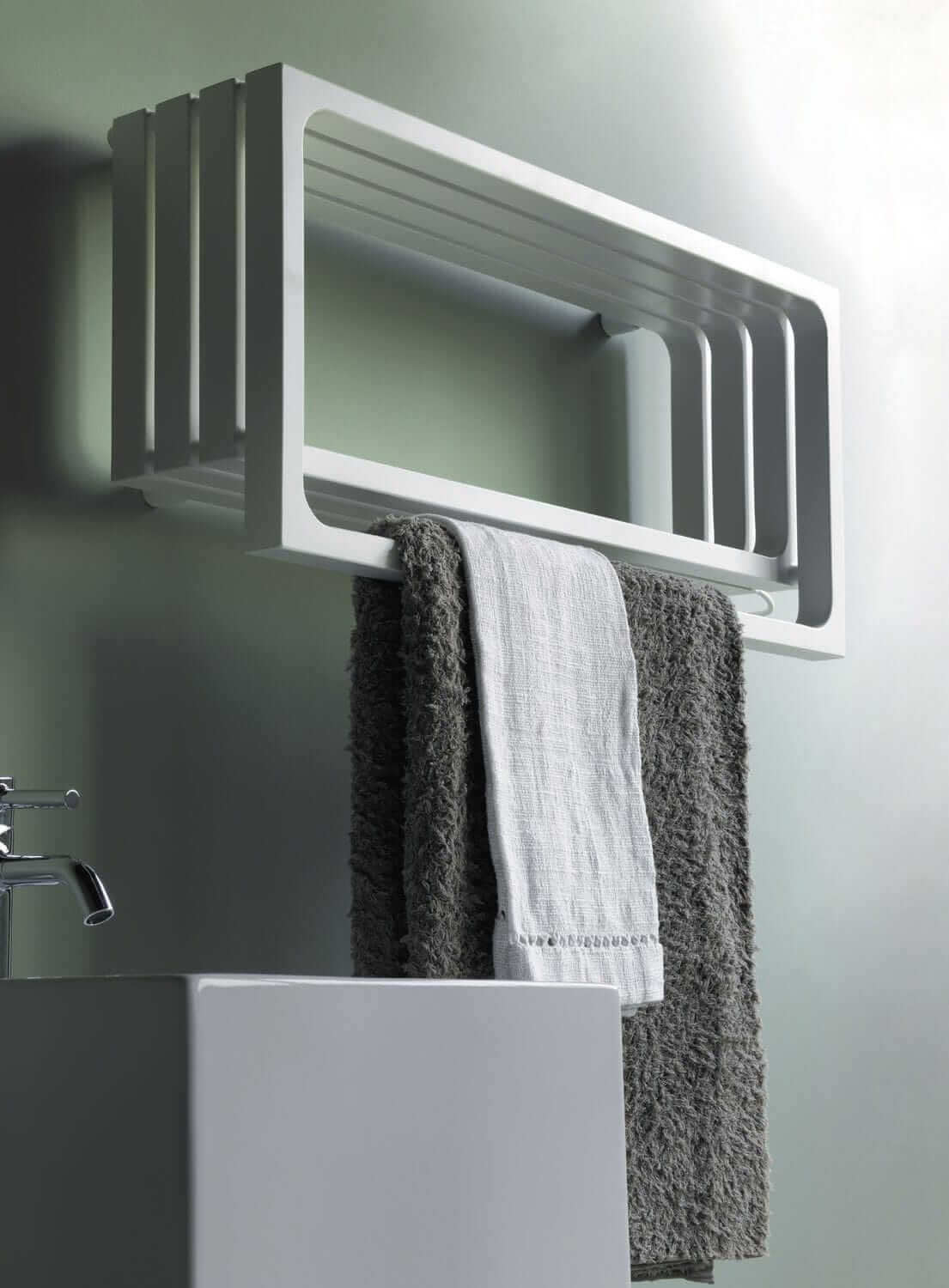 Unusual but practical radiators that will amaze you  Home