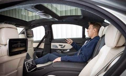 Mua ban xe mercedes: Mercedes Việt Nam bán S-Class giá rẻ cho khách sạn, thông tin tại chuyên trang mua bán oto http://oto-xemay.vn/ http://oto-xemay.vn/can-ban-xe-oto.html http://oto-xemay.vn/can-mua-xe-oto.html