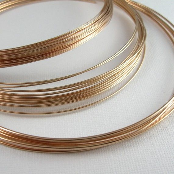 8 gauge wire for jewelry wiring diagram wire for jewelry wiring diagram 16 gauge jewelry wire 8 gauge wire for jewelry greentooth Images