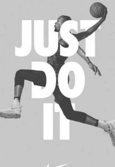 Fitness Poster Nike 49  Ideas #fitness