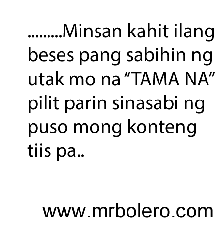 Tagalog Love Quotes Love Quotes Tagalog Sweet Pick Up Lines Awesome Sweet Line In Life Lines