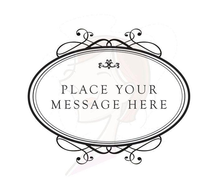 Vintage Fleur De Lis Designs Royal Frame Clipart