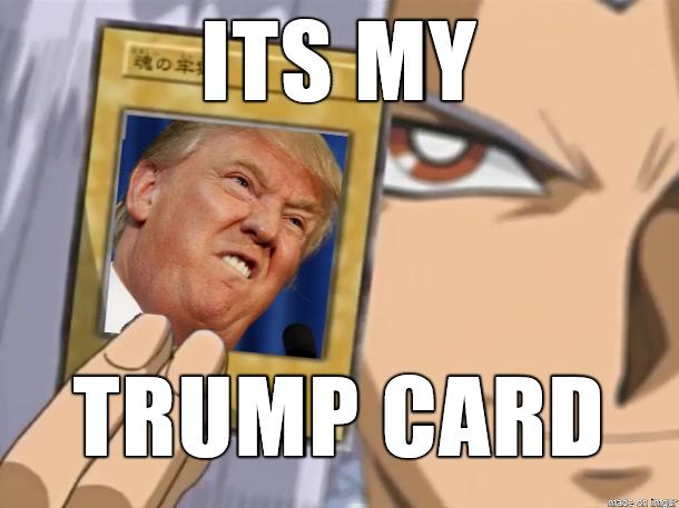 Donald Trump Funny Memes In Spanish : Debate hillary clinton y donald trump español en memes youtube
