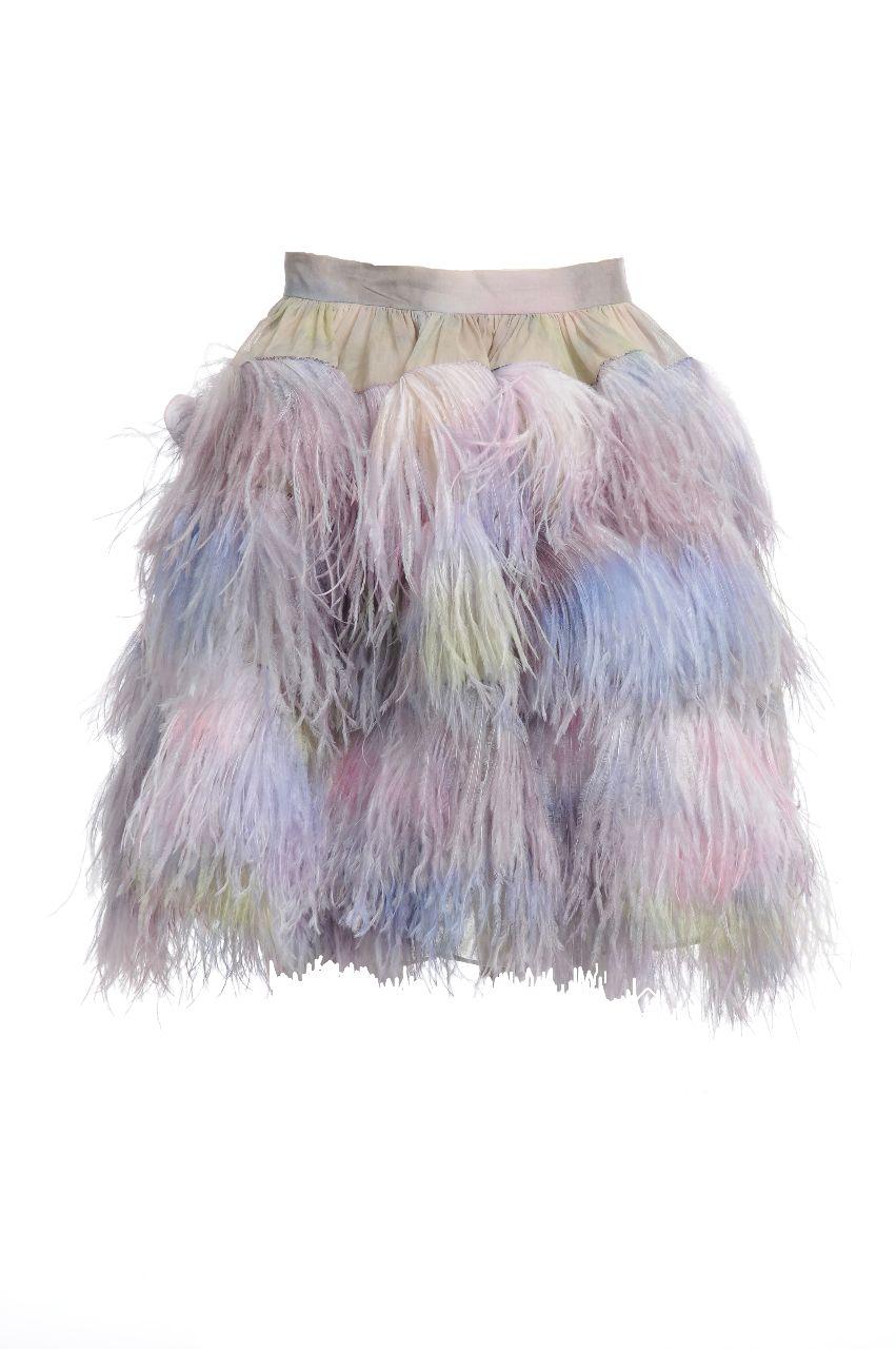 Pin by sofija mežģīnēs on skirt, skirt, skirt | Pinterest | Clothes ...