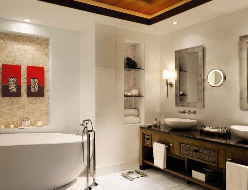Joop Badezimmer ~ Joop badezimmer badezimmer mit weißen schattierungen badezimmer