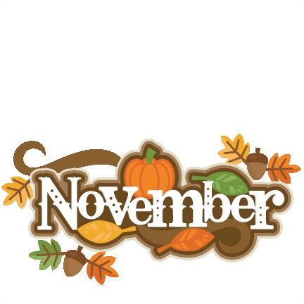 november title svg scrapbook cut file cute clipart files for rh pinterest com