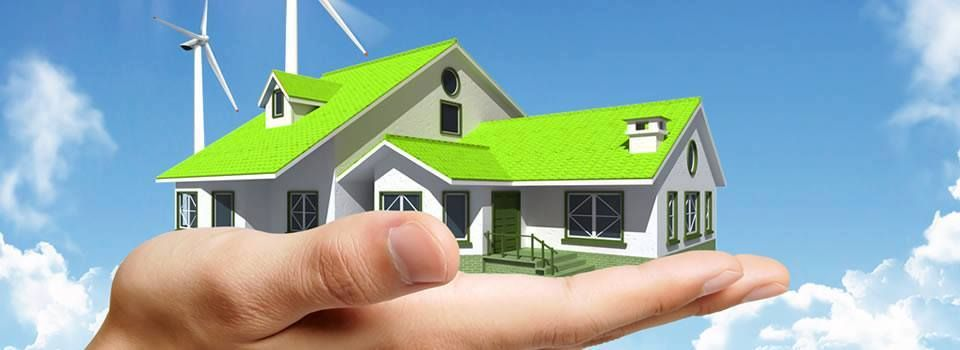 All American Training Institute: Online Home Inspector ...