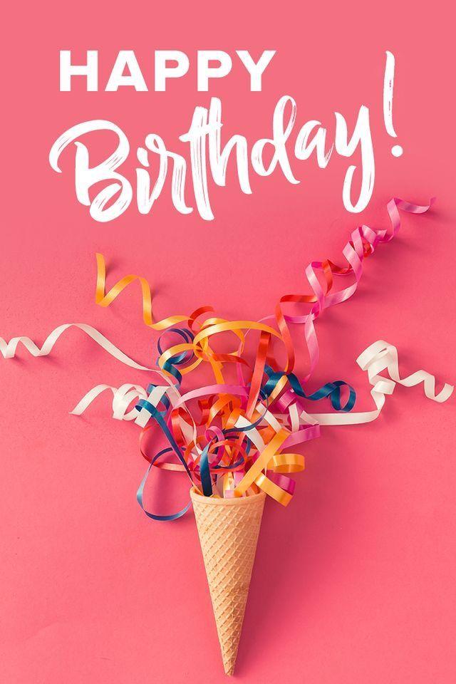 Epingle Par Isabelle Foret Sur Happy Birthday Happy Birthday