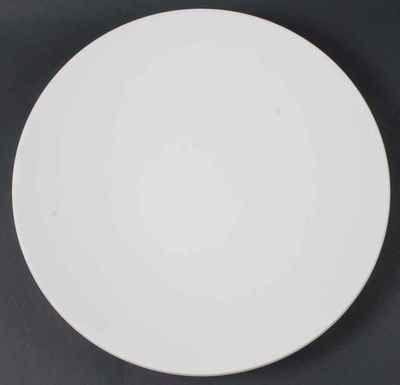 Sasaki Colorstone Matte White Dishes & Sasaki Colorstone Matte White Dishes | Ceramics | Pinterest ...