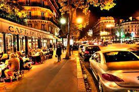 Bildergebnis für cafe flore paris