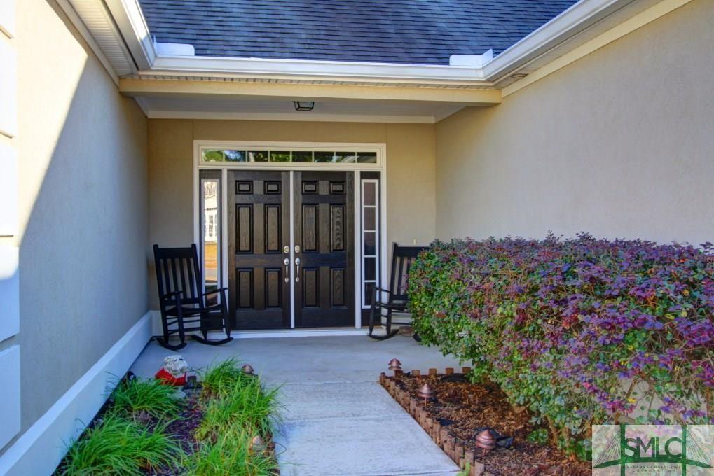 152 Coffee Pointe Drive, Savannah GA 31419 Photo 2