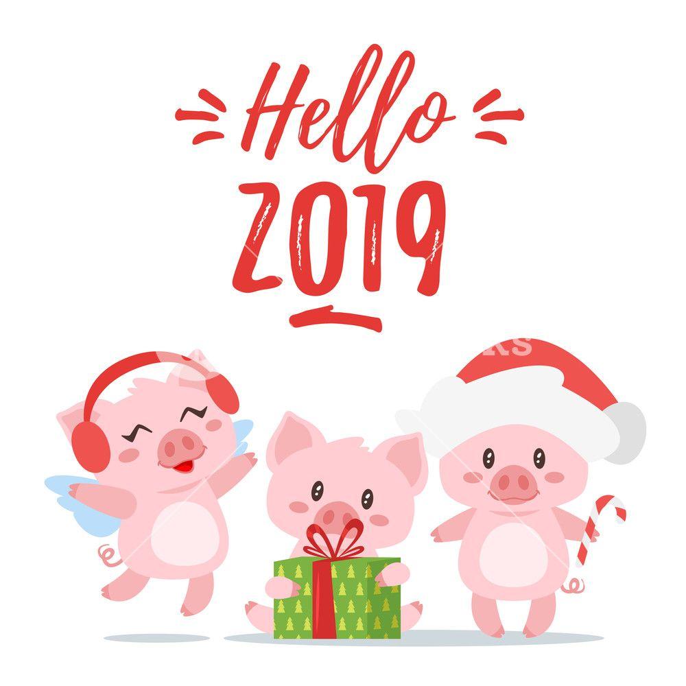 Ghim trên Hình ảnh chúc tết 2018 2019