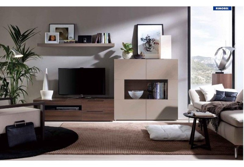 European style TV Unit | Furniture | Pinterest | Tv units and ...